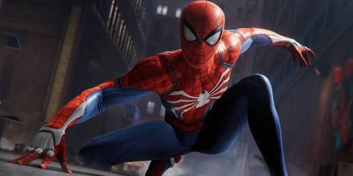 Spider-Man: Veja todos os trajes do jogo do Homem-Aranha - Traje Avançado