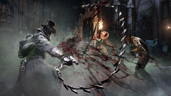 12 Dicas para Começar a Jogar Bloodborne 2