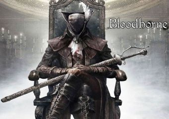 12 Dicas para Começar a Jogar Bloodborne