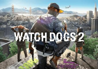 Preparado para lançar um Hacker? Vejo como é fácil aprimorar as habilidades do seu personagem em Watch Dogs 2.