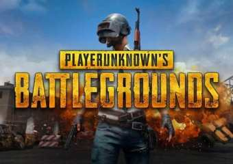 Playerunknown's Battlegrounds, como funcionam os comandos no Xbox One S