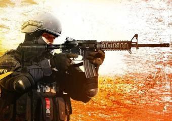 CS GO: Requisitos mínimos para jogar no pc capa