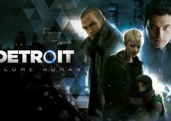 Detroit Become Human: Saiba como conquistar os troféus do jogo