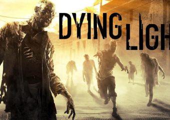 Dying Light 2: Gameplay e trailer de anúncio do jogo são revelados na E3 2018