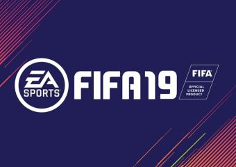 FIFA 19: Requisitos mínimos para rodar no seu PC