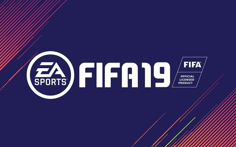 FIFA 19: Requisitos mínimos para rodar no seu PC