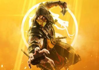 Mortal Kombat 11: Requisitos mínimos para jogar no PC