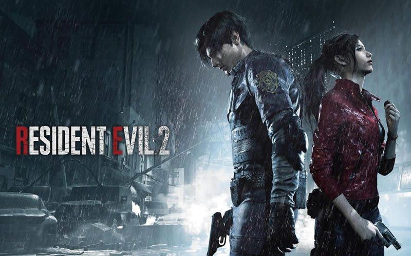 Resident Evil 2: Requisitos mínimos para jogar RE2 no PC
