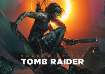 Shadow of The Tomb Raider: Guia de troféus para platinar no PS4 e conquistas do Xbox One