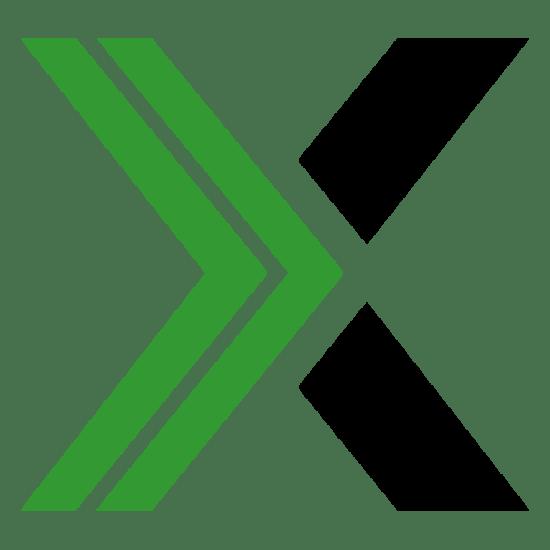 XPharma - Phần mềm quản lý nhà thuốc GPP