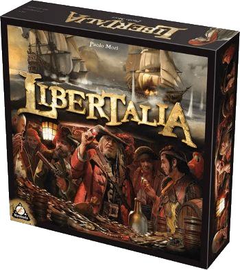 libertalia1