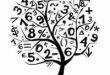 math-tree-01