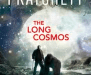 the-long-cosmos-01