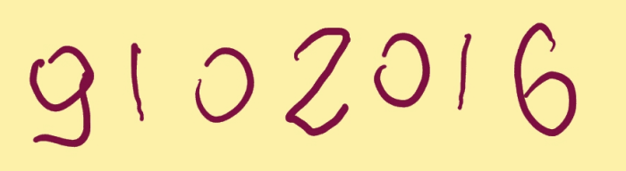 9102016-04