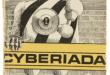 cyberiada-01