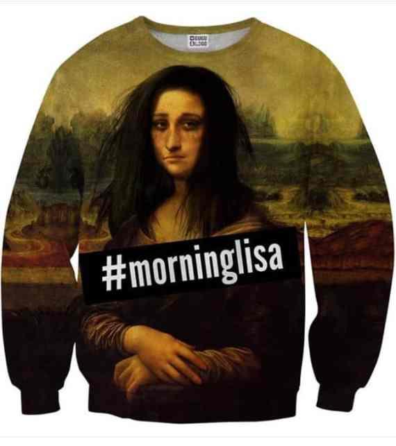 morninglisa