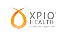 News Page 2 Xpio Health