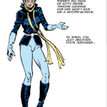 Oh, Kitty, no. (Kitty Pryde and Wolverine #4)