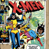 Kitty's Fairy Tale is one of the best and most beloved issues of Uncanny X-Men.