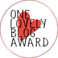 oneloveleybloggeraward