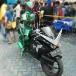 Masked rider indonesia_11