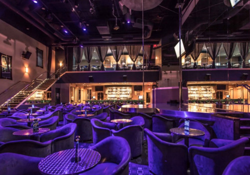 xplicit-showclub-main-floor