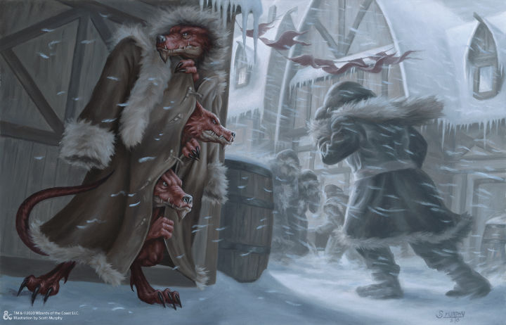 IcewindDale-Concept_02