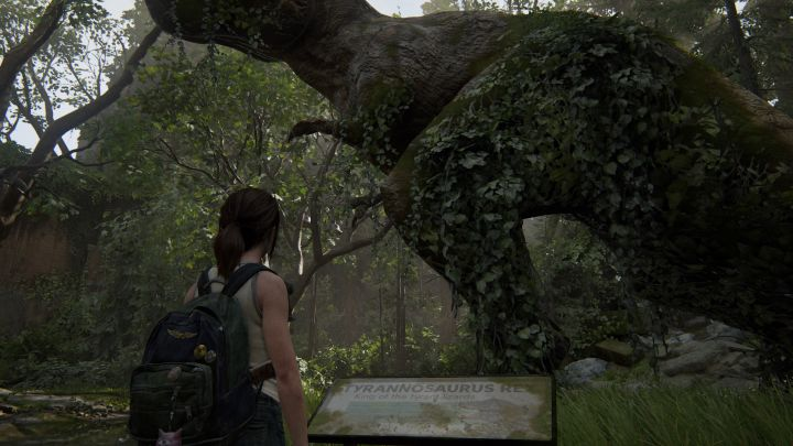 The Last of Us™ Part II_20200609174611