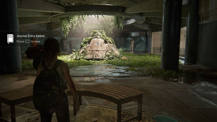 The Last of Us™ Part II_20200609180329