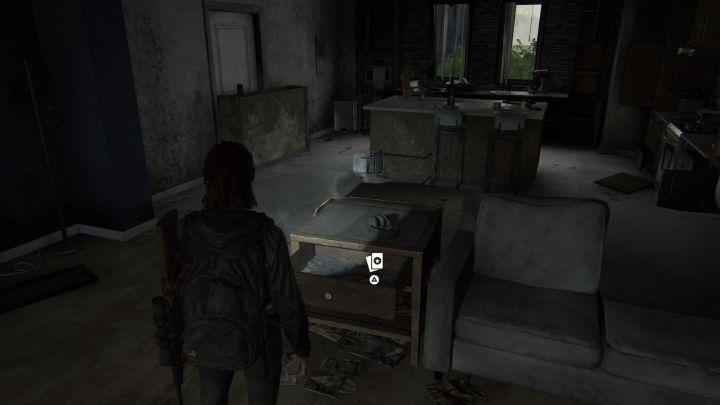 The Last of Us™ Part II_20200608161527