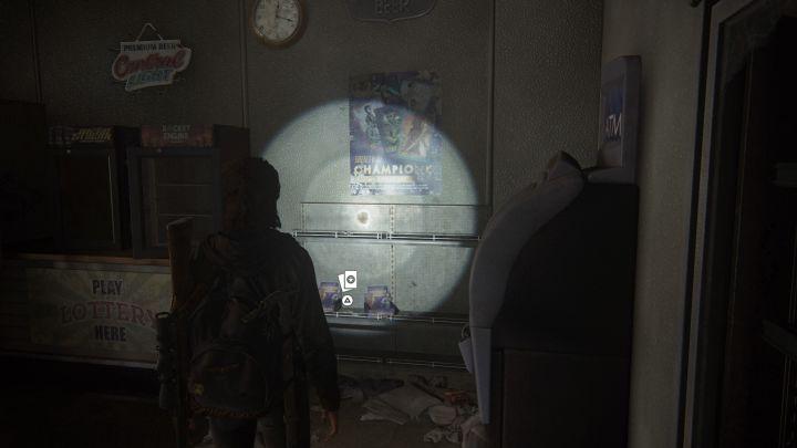 The Last of Us™ Part II_20200608194745