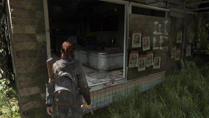 The Last of Us™ Part II_20200607223424