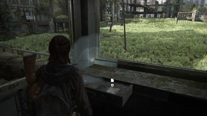 The Last of Us™ Part II_20200607225951