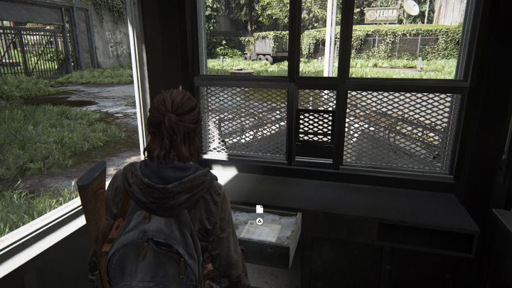 The Last of Us™ Part II_20200605172847