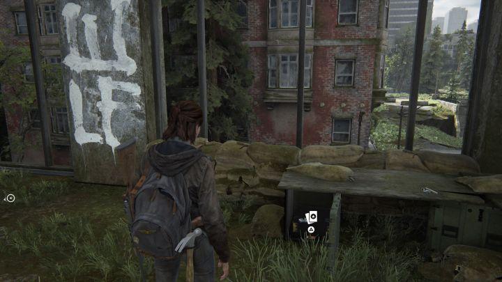 The Last of Us™ Part II_20200607210120