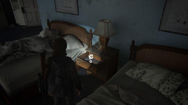 The Last of Us™ Part II_20200608010348