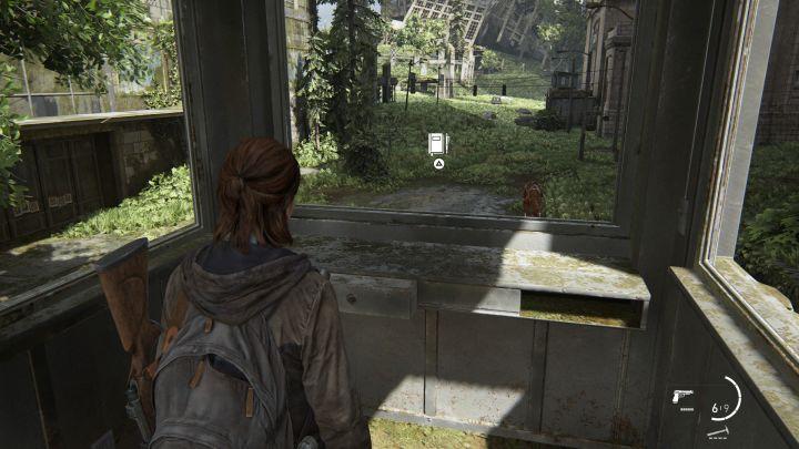 The Last of Us™ Part II_20200607215055