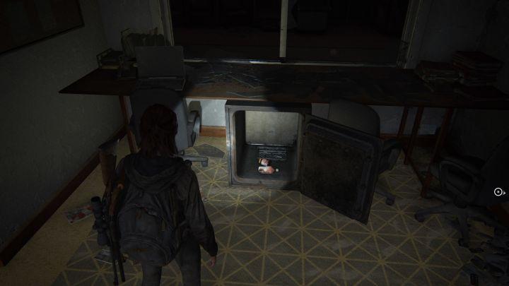The Last of Us™ Part II_20200608002803