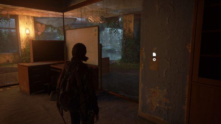 The Last of Us™ Part II_20200613000448