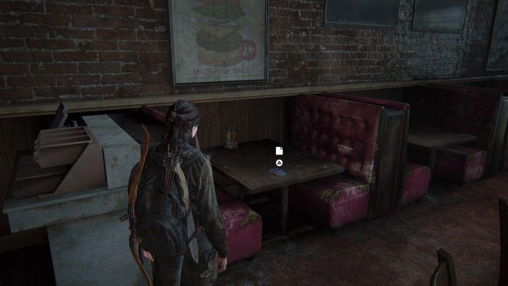The Last of Us™ Part II_20200613001829