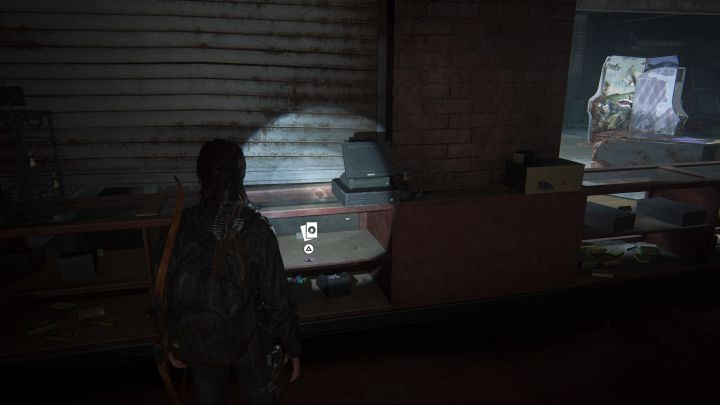 The Last of Us™ Part II_20200613002909