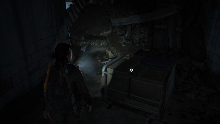 The Last of Us™ Part II_20200612191021