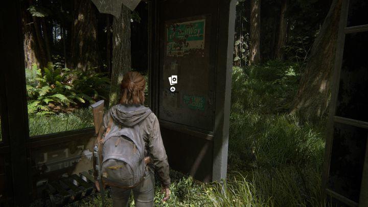 The Last of Us™ Part II_20200605150435
