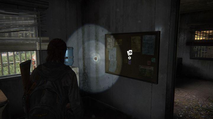 The Last of Us™ Part II_20200605160124