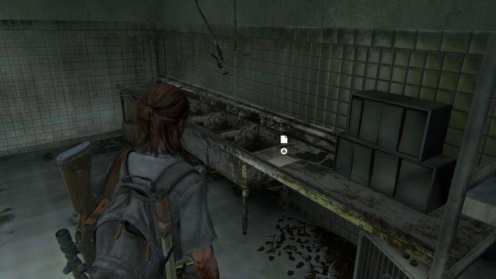 The Last of Us™ Part II_20200610001038