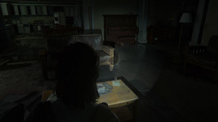 The Last of Us™ Part II_20200610004302