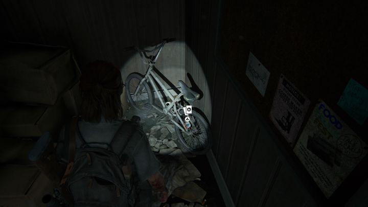 The Last of Us™ Part II_20200609201217