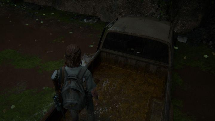 The Last of Us™ Part II_20200610110440