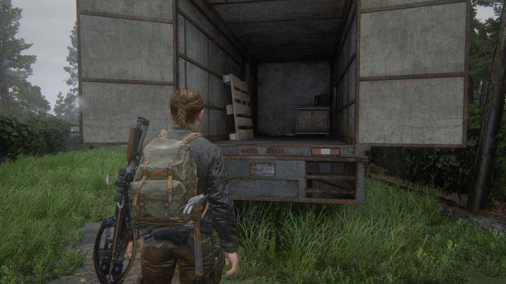 The Last of Us™ Part II_20200620232804