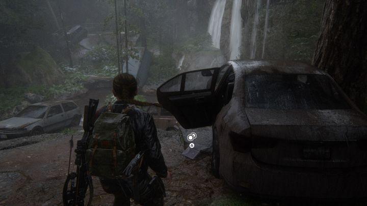 The Last of Us™ Part II_20200620233429